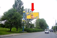 Билборд №168599 в городе Белая Церковь (Киевская область), размещение наружной рекламы, IDMedia-аренда по самым низким ценам!
