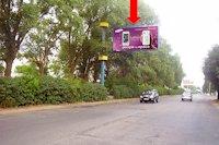 Билборд №168601 в городе Белая Церковь (Киевская область), размещение наружной рекламы, IDMedia-аренда по самым низким ценам!