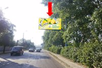 Билборд №168602 в городе Белая Церковь (Киевская область), размещение наружной рекламы, IDMedia-аренда по самым низким ценам!