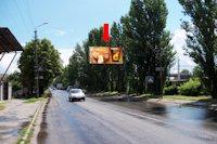 Билборд №168606 в городе Белая Церковь (Киевская область), размещение наружной рекламы, IDMedia-аренда по самым низким ценам!