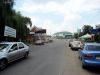 Билборд №168752 в городе Бершадь (Винницкая область), размещение наружной рекламы, IDMedia-аренда по самым низким ценам!