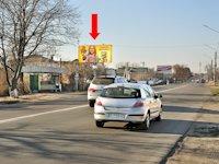 Билборд №168771 в городе Борисполь (Киевская область), размещение наружной рекламы, IDMedia-аренда по самым низким ценам!