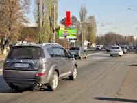 Билборд №168774 в городе Борисполь (Киевская область), размещение наружной рекламы, IDMedia-аренда по самым низким ценам!