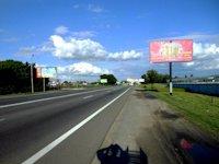 Билборд №168780 в городе Борисполь (Киевская область), размещение наружной рекламы, IDMedia-аренда по самым низким ценам!