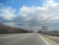 Билборд №168782 в городе Борисполь (Киевская область), размещение наружной рекламы, IDMedia-аренда по самым низким ценам!