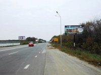 Билборд №168784 в городе Борисполь (Киевская область), размещение наружной рекламы, IDMedia-аренда по самым низким ценам!
