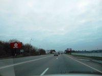 Билборд №168785 в городе Борисполь (Киевская область), размещение наружной рекламы, IDMedia-аренда по самым низким ценам!