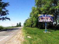 Билборд №168788 в городе Борисполь (Киевская область), размещение наружной рекламы, IDMedia-аренда по самым низким ценам!