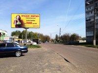 Билборд №168793 в городе Борисполь (Киевская область), размещение наружной рекламы, IDMedia-аренда по самым низким ценам!
