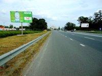 Билборд №168797 в городе Борисполь (Киевская область), размещение наружной рекламы, IDMedia-аренда по самым низким ценам!