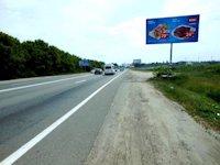 Билборд №168798 в городе Борисполь (Киевская область), размещение наружной рекламы, IDMedia-аренда по самым низким ценам!