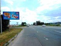 Билборд №168801 в городе Борисполь (Киевская область), размещение наружной рекламы, IDMedia-аренда по самым низким ценам!