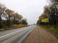 Билборд №168848 в городе Бровары (Киевская область), размещение наружной рекламы, IDMedia-аренда по самым низким ценам!