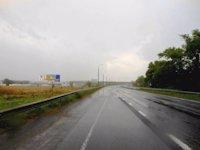 Билборд №168850 в городе Бровары (Киевская область), размещение наружной рекламы, IDMedia-аренда по самым низким ценам!