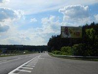 Билборд №168853 в городе Бровары (Киевская область), размещение наружной рекламы, IDMedia-аренда по самым низким ценам!