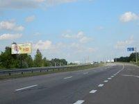 Билборд №168854 в городе Бровары (Киевская область), размещение наружной рекламы, IDMedia-аренда по самым низким ценам!