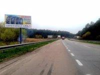 Билборд №168857 в городе Бровары (Киевская область), размещение наружной рекламы, IDMedia-аренда по самым низким ценам!