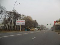 Билборд №168863 в городе Бровары (Киевская область), размещение наружной рекламы, IDMedia-аренда по самым низким ценам!