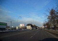 Билборд №168868 в городе Бровары (Киевская область), размещение наружной рекламы, IDMedia-аренда по самым низким ценам!