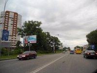 Билборд №168869 в городе Бровары (Киевская область), размещение наружной рекламы, IDMedia-аренда по самым низким ценам!