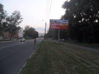 Билборд №168872 в городе Бровары (Киевская область), размещение наружной рекламы, IDMedia-аренда по самым низким ценам!