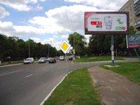 Билборд №168873 в городе Бровары (Киевская область), размещение наружной рекламы, IDMedia-аренда по самым низким ценам!