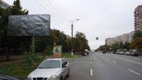 Билборд №168874 в городе Бровары (Киевская область), размещение наружной рекламы, IDMedia-аренда по самым низким ценам!
