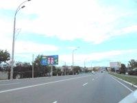 Билборд №168875 в городе Бровары (Киевская область), размещение наружной рекламы, IDMedia-аренда по самым низким ценам!