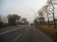 Билборд №168879 в городе Бровары (Киевская область), размещение наружной рекламы, IDMedia-аренда по самым низким ценам!