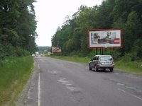 Билборд №169042 в городе Брюховичи (Львовская область), размещение наружной рекламы, IDMedia-аренда по самым низким ценам!