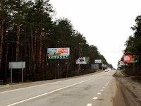 Билборд №169117 в городе Буча (Киевская область), размещение наружной рекламы, IDMedia-аренда по самым низким ценам!