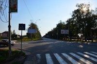 Билборд №169130 в городе Буча (Киевская область), размещение наружной рекламы, IDMedia-аренда по самым низким ценам!