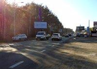 Билборд №169133 в городе Буча (Киевская область), размещение наружной рекламы, IDMedia-аренда по самым низким ценам!