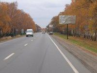 Билборд №169135 в городе Буча (Киевская область), размещение наружной рекламы, IDMedia-аренда по самым низким ценам!