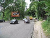 Билборд №169312 в городе Винники (Львовская область), размещение наружной рекламы, IDMedia-аренда по самым низким ценам!