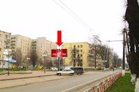 Билборд №169377 в городе Винница (Винницкая область), размещение наружной рекламы, IDMedia-аренда по самым низким ценам!