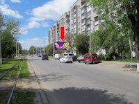 Билборд №169378 в городе Винница (Винницкая область), размещение наружной рекламы, IDMedia-аренда по самым низким ценам!