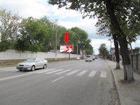 Билборд №169380 в городе Винница (Винницкая область), размещение наружной рекламы, IDMedia-аренда по самым низким ценам!