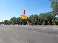 Билборд №169381 в городе Винница (Винницкая область), размещение наружной рекламы, IDMedia-аренда по самым низким ценам!