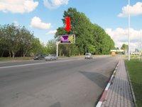 Билборд №169382 в городе Винница (Винницкая область), размещение наружной рекламы, IDMedia-аренда по самым низким ценам!