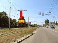 Билборд №169397 в городе Винница (Винницкая область), размещение наружной рекламы, IDMedia-аренда по самым низким ценам!