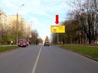 Билборд №169400 в городе Винница (Винницкая область), размещение наружной рекламы, IDMedia-аренда по самым низким ценам!