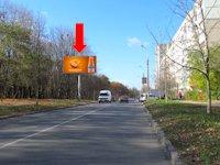 Билборд №169401 в городе Винница (Винницкая область), размещение наружной рекламы, IDMedia-аренда по самым низким ценам!