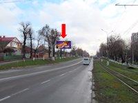 Билборд №169403 в городе Винница (Винницкая область), размещение наружной рекламы, IDMedia-аренда по самым низким ценам!