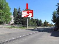 Билборд №169404 в городе Винница (Винницкая область), размещение наружной рекламы, IDMedia-аренда по самым низким ценам!