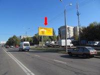 Билборд №169406 в городе Винница (Винницкая область), размещение наружной рекламы, IDMedia-аренда по самым низким ценам!