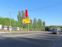 Билборд №169407 в городе Винница (Винницкая область), размещение наружной рекламы, IDMedia-аренда по самым низким ценам!