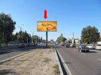 Билборд №169409 в городе Винница (Винницкая область), размещение наружной рекламы, IDMedia-аренда по самым низким ценам!