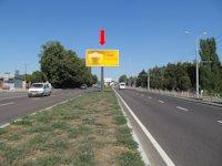 Билборд №169410 в городе Винница (Винницкая область), размещение наружной рекламы, IDMedia-аренда по самым низким ценам!