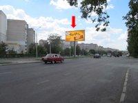 Билборд №169411 в городе Винница (Винницкая область), размещение наружной рекламы, IDMedia-аренда по самым низким ценам!